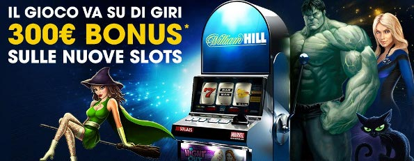 william hill online casino book of ra jackpot