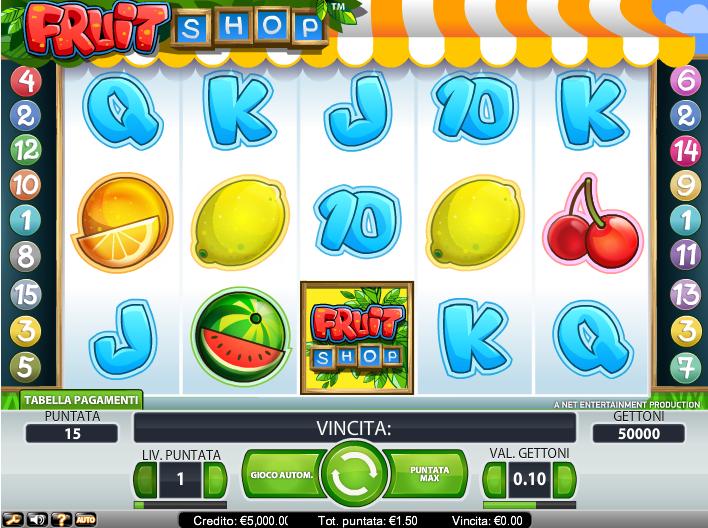 bet2bet_slot_fruit