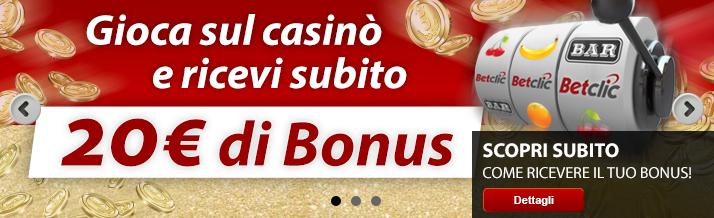 betclic_casino_bonus_benvenuto