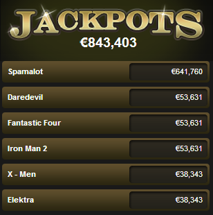 jackpot_paddy
