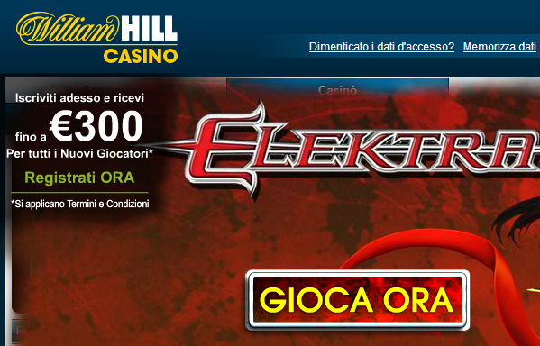 williamhill_casino_bonus