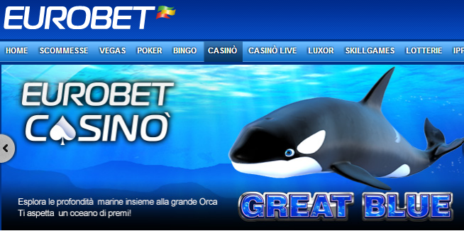eurobet_casino