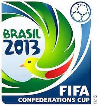 imm confed cup