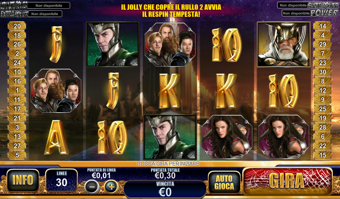 williamhill_thor_screen