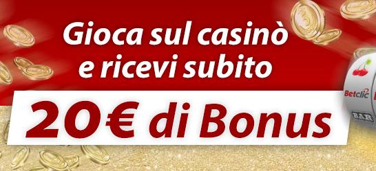 bonus_betclic