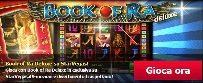 starvegas_book_of_ra_featured