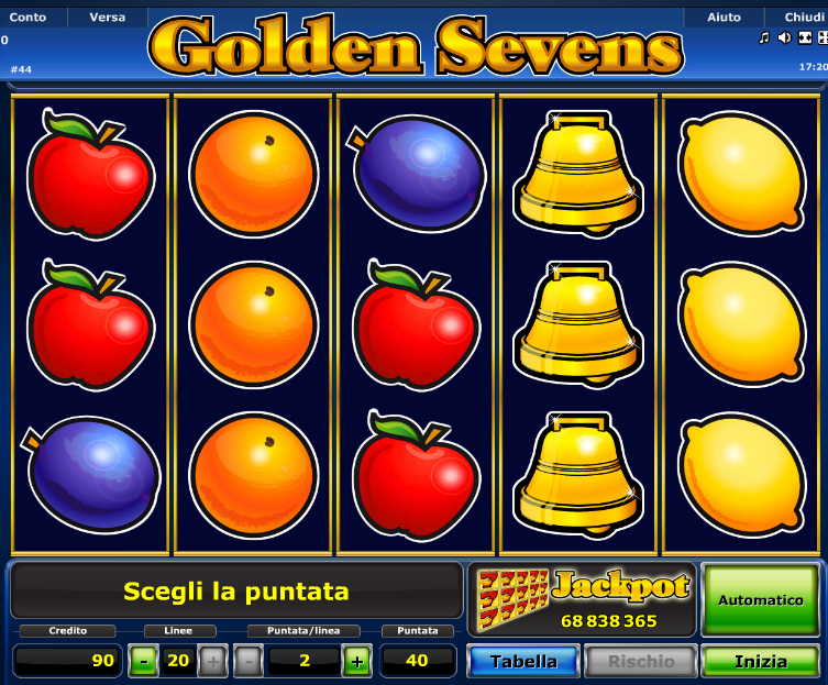 starvegas_golden_sevens