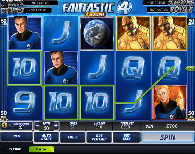 slot4