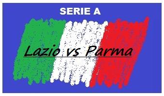 img Lazio Parma