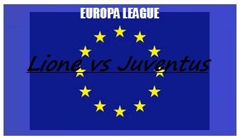 img EL Lione Juventus