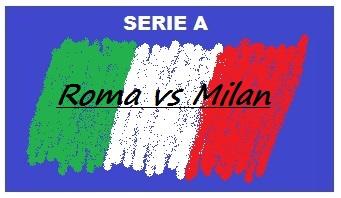 img Roma Milan