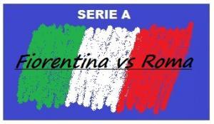 img fiorentina roma
