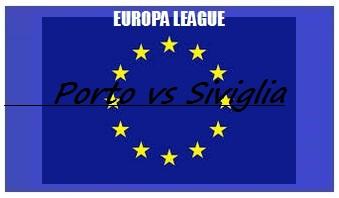 img porto siviglia Europa League