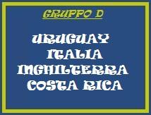 Gruppo D img