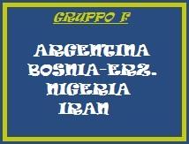Gruppo F img