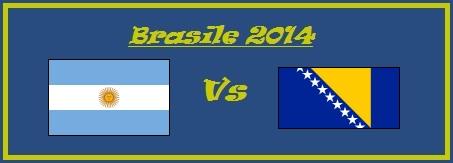Img Argentina Bosnia