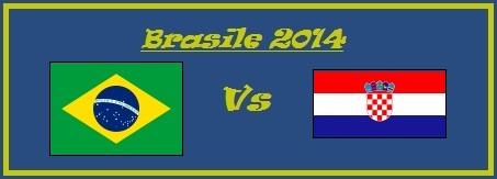 Img Brasile Croazia