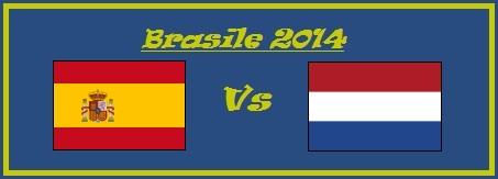 Img Spagna Olanda