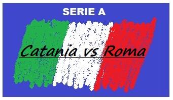 img Catania Roma