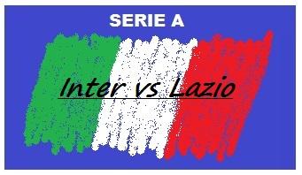 img Inter - Lazio