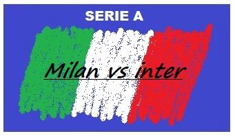 img Milan Inter