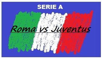 img Roma Juventus