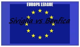 img Siviglia Benfica