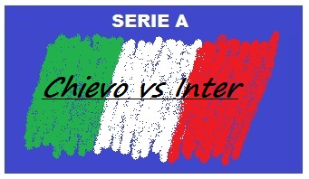 img chievo inter