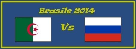 Img Algeria Russia