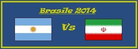 Img Argentina Iran