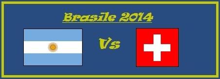 Img Argentina Svizzera
