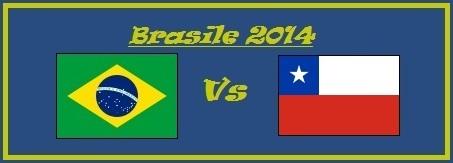 Img Brasile Cile