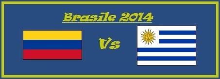 Img Colombia Uruguay