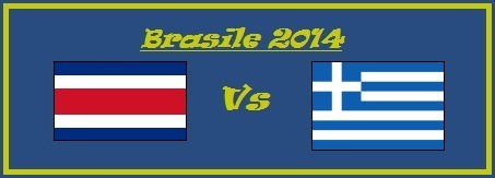 Img Costa Rica Grecia