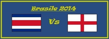 Img Costa Rica Inghilterra