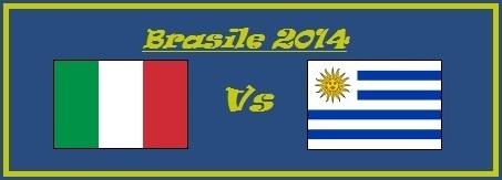 Img  Italia Uruguay