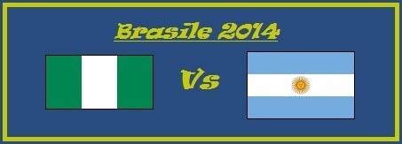 Img Nigeria Argentina