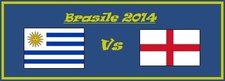 Img Uruguay Inghilterra