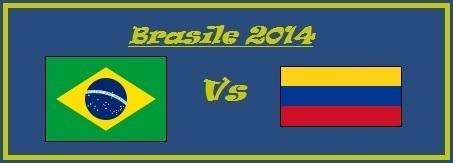 Img Brasile Colombia