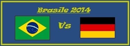 Img Brasile Germania