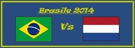 Img Brasile Olanda
