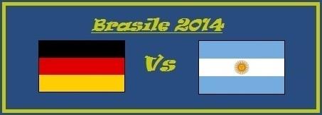 Img Germania Argentina