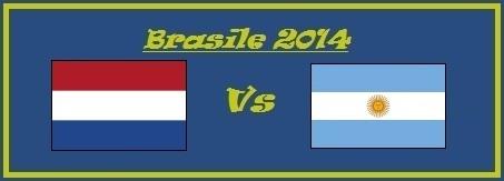 Img Olanda Argentina