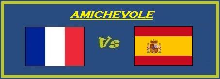 Img Ami Francia Spagna