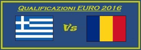 Img EU2016 Grecia Romania