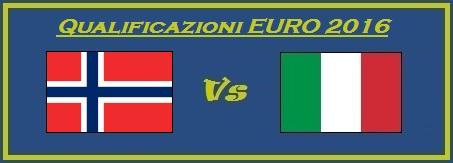 Img EU2016 Norvegia Italia
