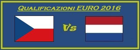 Img EU2016 Rep. Ceca Olanda