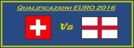 Img EU2016 Svizzera - Inghilterra