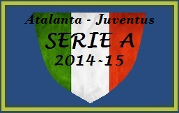 img Atalanta Juventus SERIE A