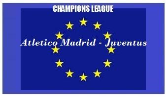 img Atl.Madrid Juventus Champions Leg